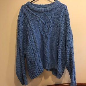 Aerie Sweater